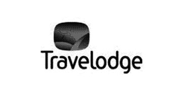 TRAVELODGE HOTELES